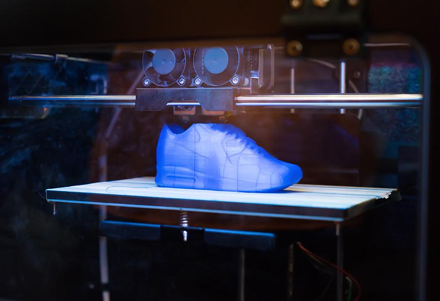 imprime en 3D